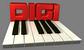 DigiBooster 3 logo